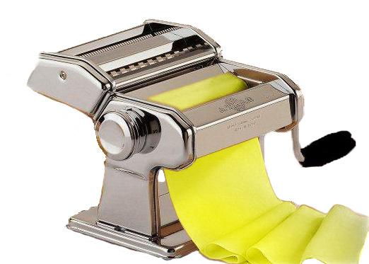 best pasta machine for polymer clay