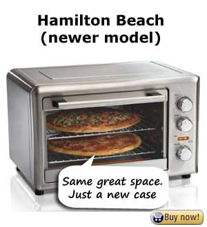 Compare microwave ovens over the range
