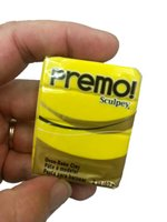 Premo clay - check for sales prices